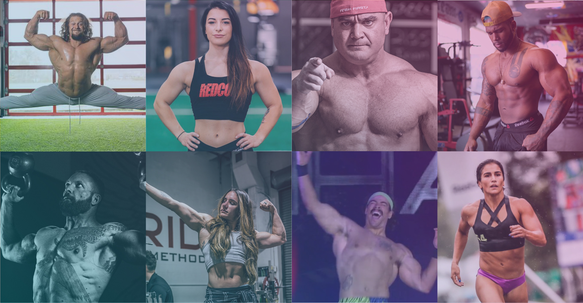 fitness-credibility-blog-cover